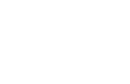 The Mirvis Law Firm, P.C.